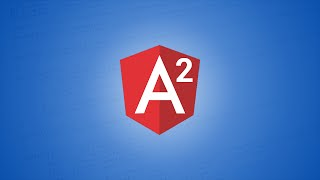 Angular 2 Complete Course - Sections 1 & 2