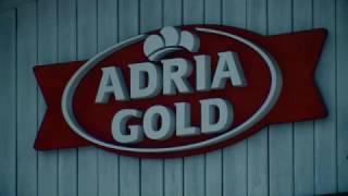 Adria Gold Filakovo