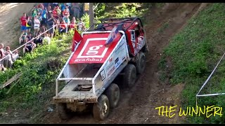 getlinkyoutube.com-TOP Extreme Truck Hill CLIMB Race