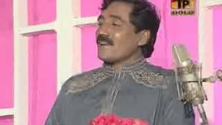 getlinkyoutube.com-Dr Sharif Bhatti - Mushahera 2013 - Pakistan - New - Part 1