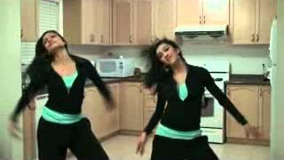 getlinkyoutube.com-رقص بنات هندية