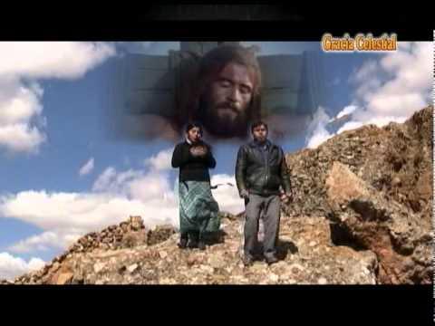 Ministerio de Alabanza y Adoracion Gracia Celestial - Amigo cristo te ama