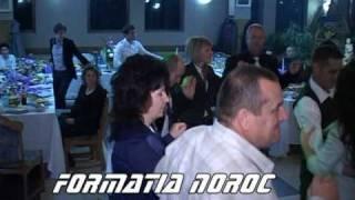 getlinkyoutube.com-Mitica Haidau  100% live