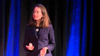 getlinkyoutube.com-Reclaiming the feminine   Nicole Schwab   TEDxZurichWomen