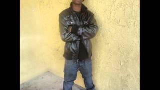 getlinkyoutube.com-Kodak Black - Thug Holiday (Freestyle)