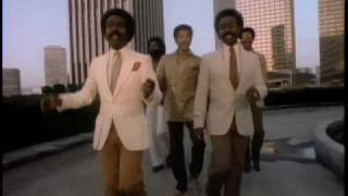 getlinkyoutube.com-The Whispers - Keep On Lovin' Me Official Video
