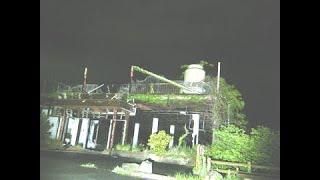 getlinkyoutube.com-心霊スポット研究所128 ホテルニュー鳴門