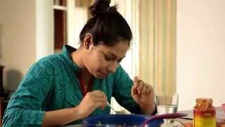 getlinkyoutube.com-Home Delivery  | Short Film | By Esha Talukdar