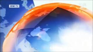getlinkyoutube.com-90 TV news intros from 42 countries PART I