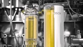 getlinkyoutube.com-Filtros Diésel Bosch