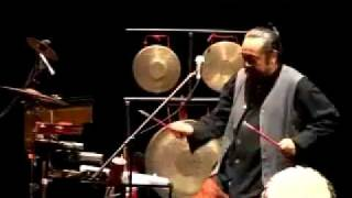getlinkyoutube.com-Mission Impossible Music ala Gamelan from Indonesia.mp4