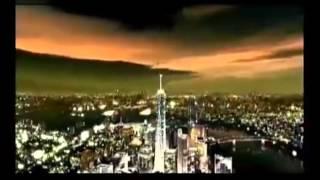 getlinkyoutube.com-Tangshan city China--中国河北省唐山市宣传片