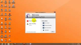 getlinkyoutube.com-How to download bb flashback screen recorder pro 4 for free full version