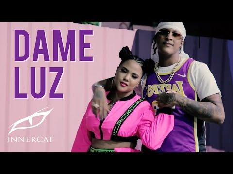 Dame Luz ( Video Oficial )