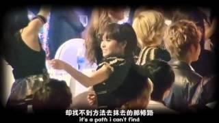 getlinkyoutube.com-[FMV]Taeyeon & Jessica #Can We Turn Back Time
