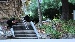 getlinkyoutube.com-DC SHOES: NYJAH FADE TO BLACK - RAW & UNCUT