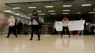 getlinkyoutube.com-Sadies Dance Proposal