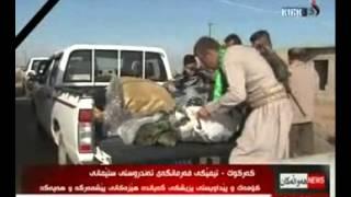 getlinkyoutube.com-راپۆرت - طه حاجي عبدالله 5-12-2014