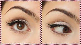 getlinkyoutube.com-⭐️The Morning After Fresh Makeup Tutorial!⭐️
