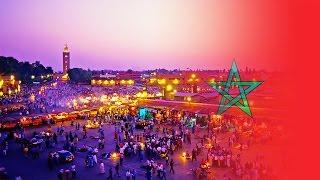 حقائق مذهلة حول المغرب ربما لا تعرفها..!!