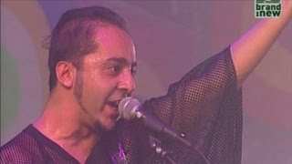 getlinkyoutube.com-System Of A Down - Lowland Festival 2001 - Full Concert (Best Quality Version)