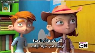 getlinkyoutube.com-فيلم Frozen IN Time كامل مترجم HD