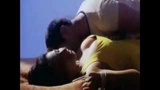 Indian beautiful actress hot scene