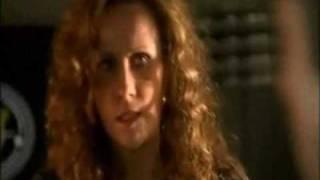 getlinkyoutube.com-The Catherine Tate Show - Woman of many talents