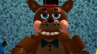 getlinkyoutube.com-PLAY FULL FNAF 3 GAME ON ROBLOX!