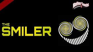 getlinkyoutube.com-The Smiler - Alton Towers - RCT3 Recreation