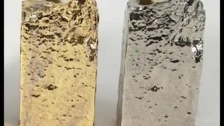 Platinum vs Gold Update 2016