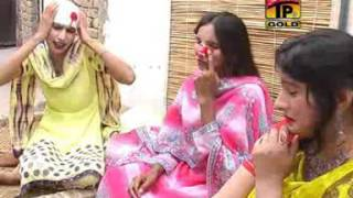Manzoor Kirloo   Saraiki Comedy Show   Part 7   Official Video