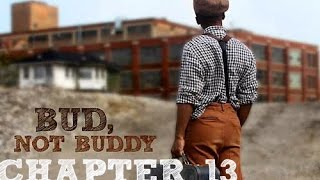 getlinkyoutube.com-Bud, Not Buddy Chapter 13 Audiobook Read Aloud