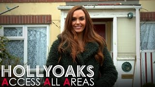 getlinkyoutube.com-#HollyoaksAAA with Jennifer Metcalfe - Now Available on All 4