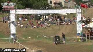 getlinkyoutube.com-Ape Car Show Ca Romano 2012