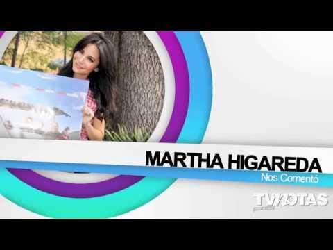 Martha Higareda Comentó,Pablo Montero Dijó,'Pirru' Estrena Novia,Katy Perry Chantaje.