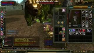 getlinkyoutube.com-Knight online CZ 2 Saat Mastodon Vs Cardinal Para kasma