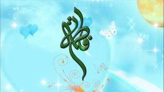 getlinkyoutube.com-يوسف الصبيحاوي - مولاتي يامولاتي إنتِ حياتي