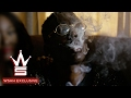 Young Dolph Gelato Yo Gotti Diss WSHH Exclusive - Official Music Video