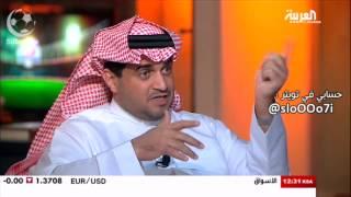 getlinkyoutube.com-خالد البلطان ضيف في المرمى مع بتال القوس - الحلقة كاملة