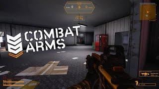 getlinkyoutube.com-Puts Eles Não Deveriam Ter Mudado Isso no Jogo - Combat Arms GO !