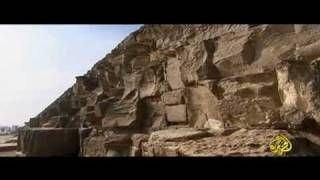 getlinkyoutube.com-وثائقي: عجائب العالم القديم في مصر (كامل - جودة عالية)