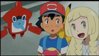 getlinkyoutube.com-pokemon sun and moon 8