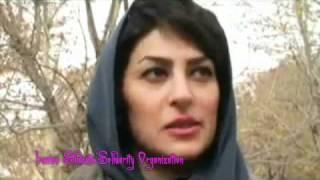 getlinkyoutube.com-شیوا: شیردخت ایرانزمین در آستانه محکومیت به اعدام