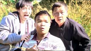 Hmong New Movie-HOM PHIAJ TSIS RAWS SIAB XAV-2012-2013