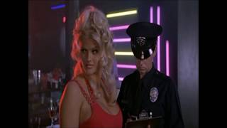 Naked Gun 33⅓ The 70s Scene With Anna Nicole Smith