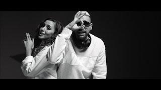 getlinkyoutube.com-Ali As feat. Namika – Lass sie tanzen (Square Dance) // prod. ELI