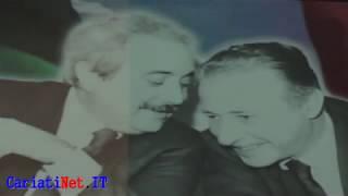 CARIATI -  Giornata della memoria delle vittime innocenti delle mafie parte2