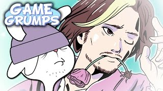 getlinkyoutube.com-Game Grumps Animated - Shootin Poopies - by Oponok