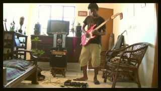 getlinkyoutube.com-Furtados Ultimate Guitarist Entry (Fusion - Jimmy Prasad)
